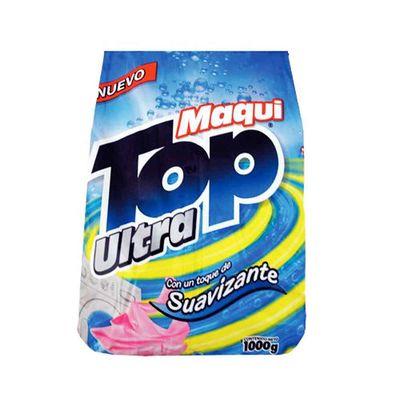 Detergente-TOP-Kl-Ultra-Suavizante-Bolsa_97452