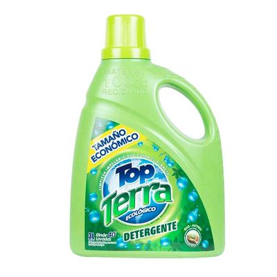 Detergente-Liquido-TOP-3-Lt-Ecologico-Garrafa_34068