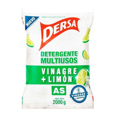 Detergente-AS-Limon-Vinagre-2Kl-Bolsa_112704