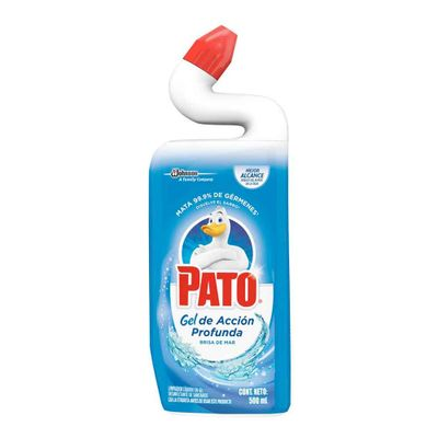 Limpiador-Liquido-PATO-500-Advance-Marina-Frasco_81022