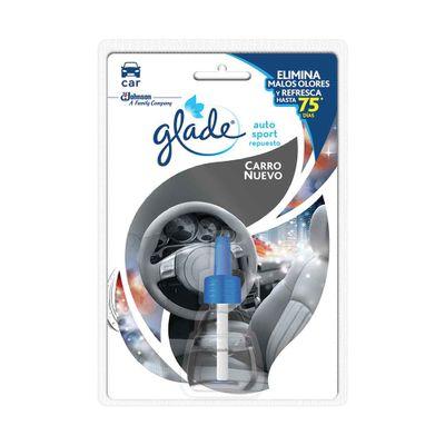 Ambientador-GLADE-7Ml-Repuesto-Auto-Sport_27583