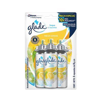 Amb-GLADE-27-Toque-Lemon-3-Repuestos-12Pq_42288