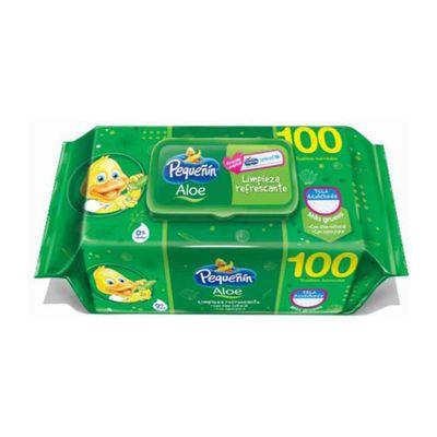 Panitos-humedos-PEQUENIN-flat-pack-aloe-x100-unds_50553