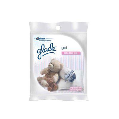 Ambientador-GLADE-en-gel-caricias-de-bebe-x31-g_49695