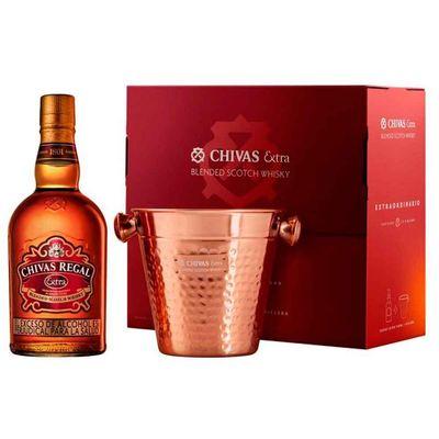 Whisky-CHIVAS-extra-700ml-hielera_115440