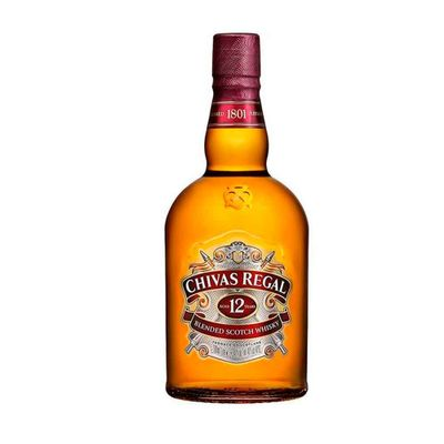 Whisky-CHIVAS-REGAL-12-anos-x700-ml_115566