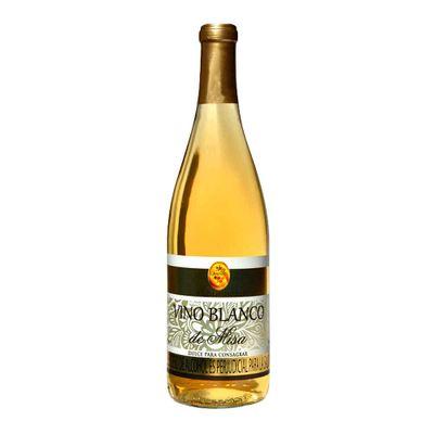 Vino-GRAJALES-750-Blanco-Misa-Semidulce-Botella_1960