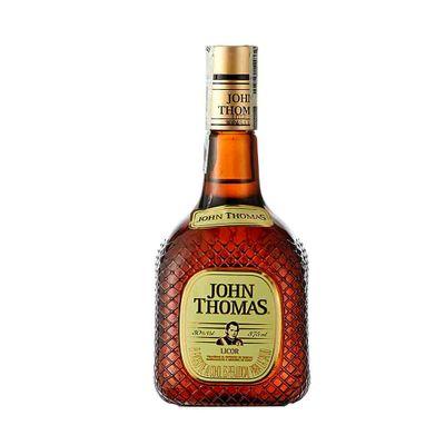 Whisky-John-Thomas-375-Cc-30Gr_100256