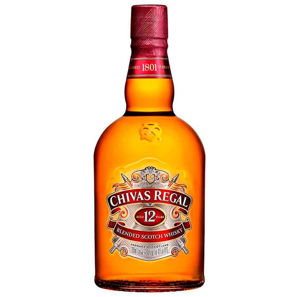 Whisky-CHIVAS-1750-Botella_25058