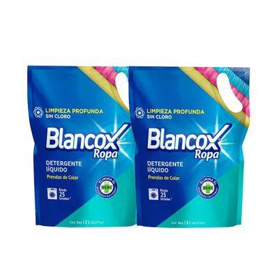 Detergente-Liquido-BLANCOX-2X-1800-Doy-Pack-P_110501