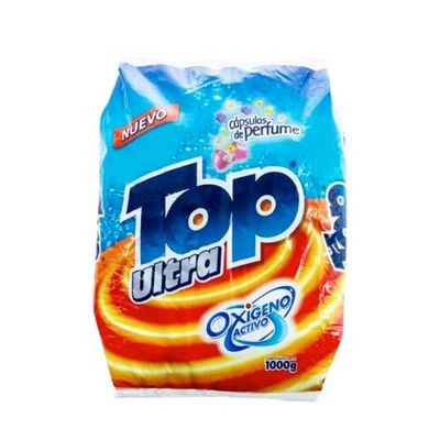 Detergente-TOP-1Kl-Ultra-Floral-Bolsa_17206