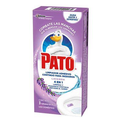 Limpiador-PATO-Lavanda-Adhesivo-Caja-Lavanda-3Unds-X10G-C-U_56391