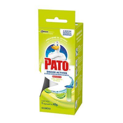 Limpiador-PATO-Repuesto-Discos-Activos-Lima-Fresca-X42G_66388