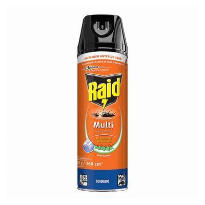 Insecticida-RAID-Aerosol-Multiproposito-Frasco-X360Cm3_75141