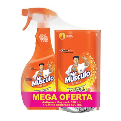 Limpiador-MR-MUSCULO-500-Gatillo-Antigraso-MR-MUSCULO-500-Dp_75835