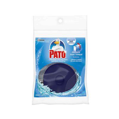 Limpiador-Bano-PATO-Tanque-Azulpastillas-Unidad-X48G_6050