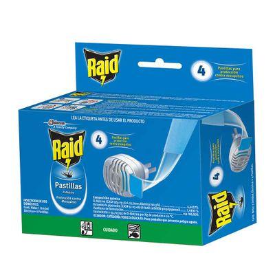Insecticida-RAID-Unidad-Electrico-4-Pastillas_6158