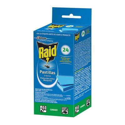 Insecticida-RAID-Pastillas-X24-Unds_23351
