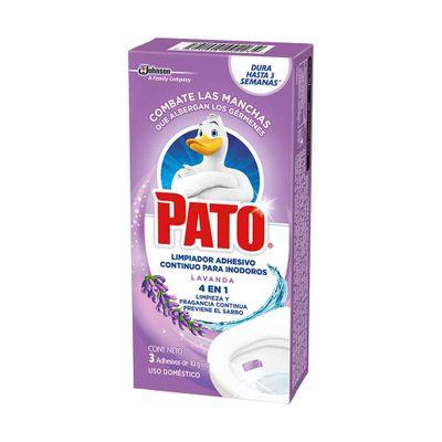 Limpiador-PATO-Repuesto-Discos-Activos-Lavanda-X42G_2673