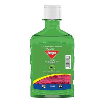Insecticida-BAYGON-x475-ml_24890