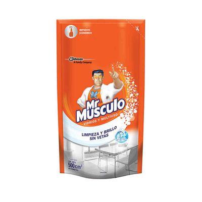 Limpiavidrios-MR-MUSCULO-500-Repuesto-12Dp_43507