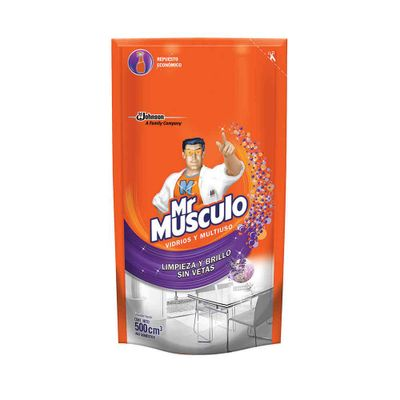 Limpiavidrios-Mr-MUSCULO-repuesto-x500-ml_26310