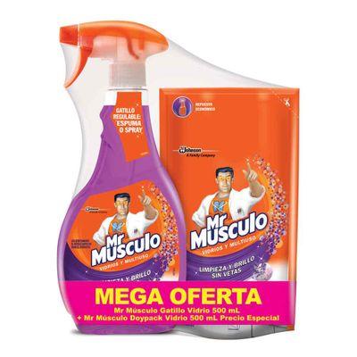 Limpiavidrios-MR-MUSCULO-2Bs-500-Prec-Esp_37526