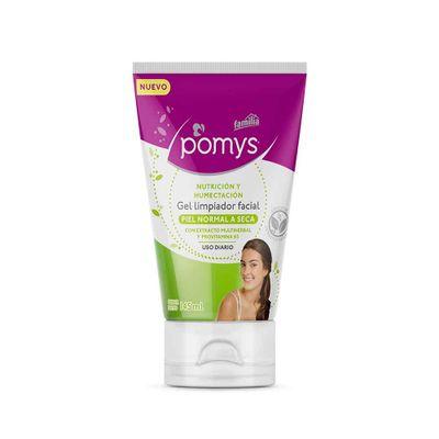 Gel-POMYS-limpieza-facial-piel-normal-seca-x145-ml_110806