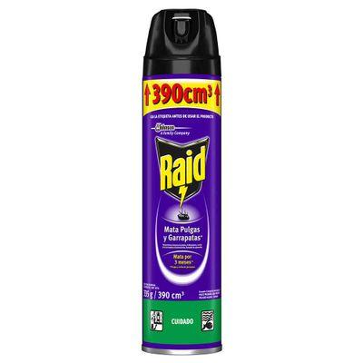 Insecticida-RAID-Mata-Pulgas-Y-Garrapatas-X390Cc_35822