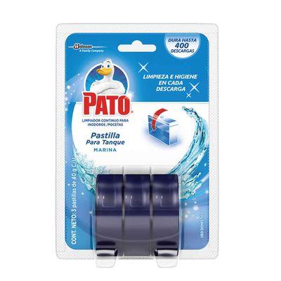 Limpiador-PATO-Tanque-Pastillas-3Pastilla-Prec-Esp_22361