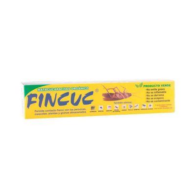 Insecticida-FINCUC-90-Mata-Cucarachas-Biologico_62785