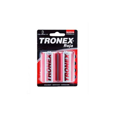 Pila-TRONEX-Tipo-D-Gde-Carbon-Tarj2-Dpley-10U_19570