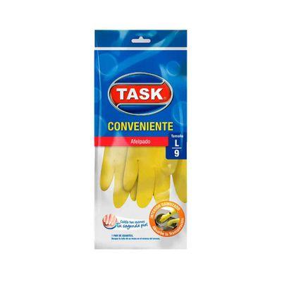 Guante-TASK-Conveniente-Talla-L-Paquete_67868