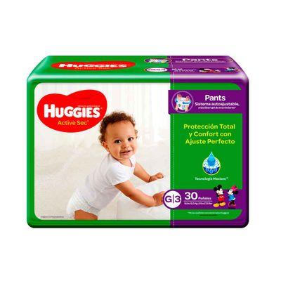 Panal-HUGGIES-active-sec-etapa-G-x30-unds_112650