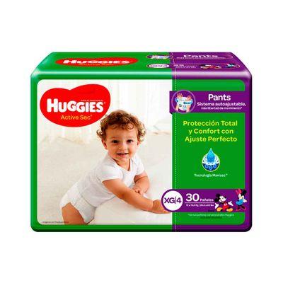 Panal-HUGGIES-active-sec-etapa-XG-x30-unds_112651