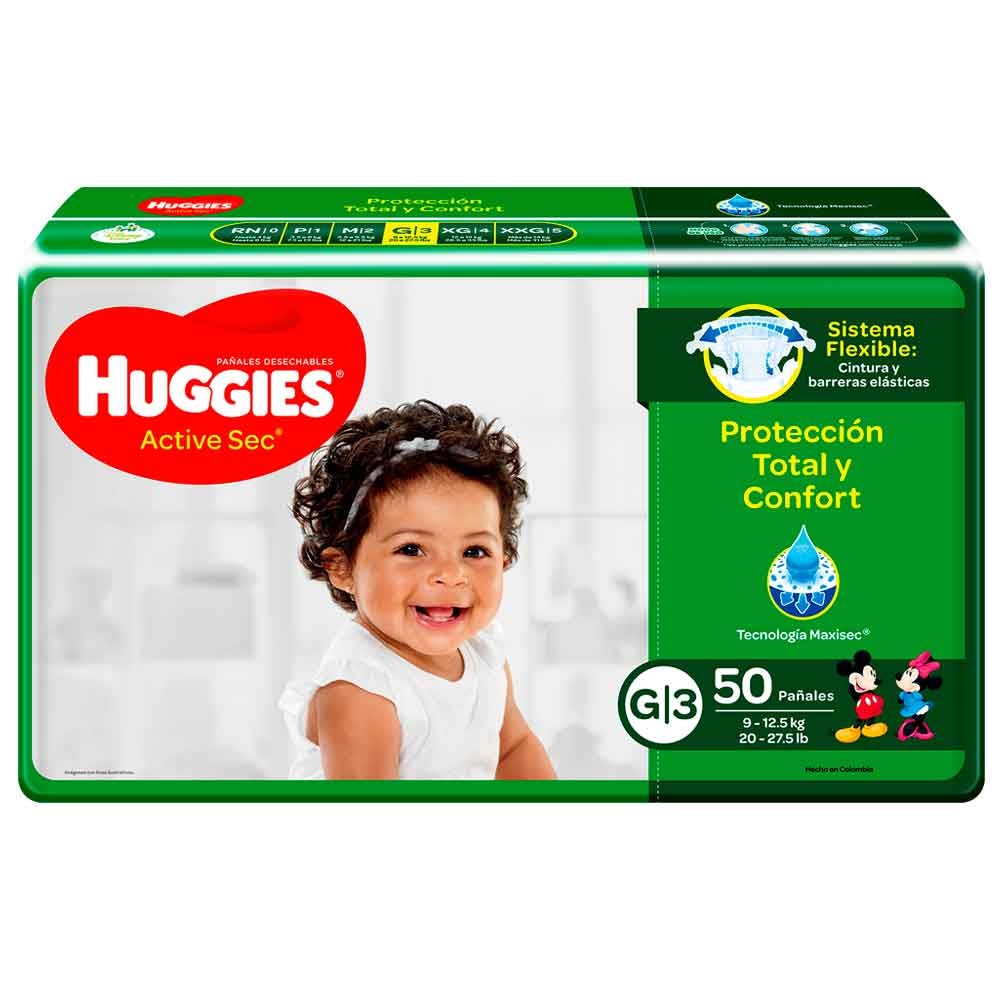Panal-HUGGIES-active-sec-g-3-x50-unds_35833