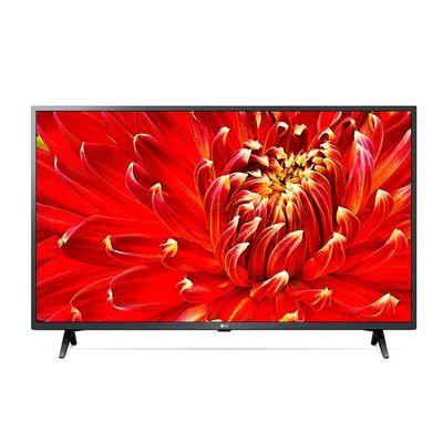 Televisor-LG-led-43-smart-4k_112249-1