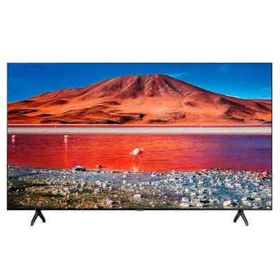 Televisor-Led-SAMSUNG-UN65-TU7000KXZL_118125-1