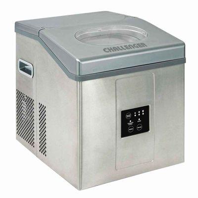 Fabricador-de-hielo-CHALLENGER-FH8215_115274-1