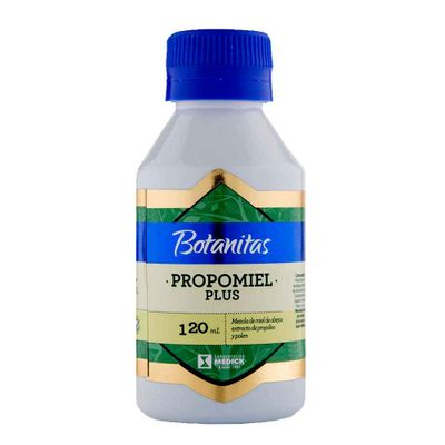 PROPOMIEL-PLUS-120-ML-MEDICK_72785