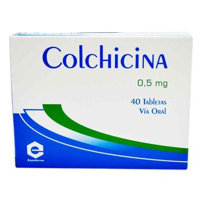 COLCHICINA-0-5MG-40TB-EXPOFARMA_8184
