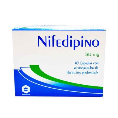NIFEDIPINO-30MG-30-CAP-EXPOFARMA_73915