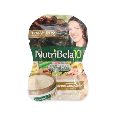 Tratamiento-NUTRIBELA-70-Repolarizacion-Doy-P_43869