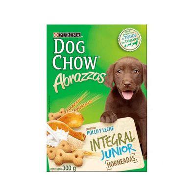 Galleta-Perro-DOG-CHOW-300-Integral-Abrazos-Caja_30458