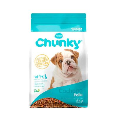 Alimento-Perro-CHUNKY-Puppy-2Kl_100327