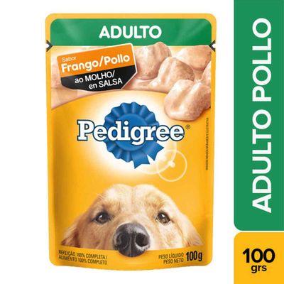 Alimento-Para-Perro-Adulto-PEDIGREE-Sabor-A-Pollo-X100G_37409