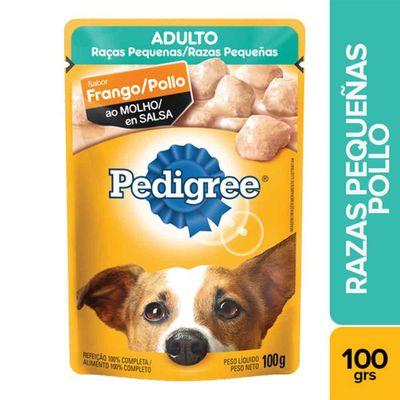Alimento-Para-Perro-Razas-Pequenas-Sabor-A-Pollo-PEDIGREE-X100G_64110