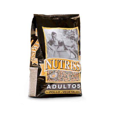 Ali-Perros-NUTRIS-Ad-Po-Ve-2K_100039