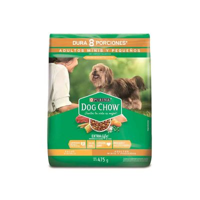 Alimento-DOG-CHOW-475-Adult-Minis-Pequenos-Bol_42759