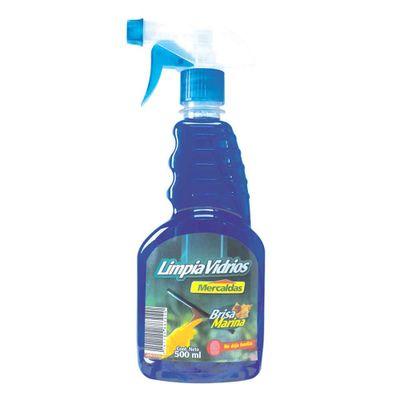 Limpiavidrios-MERCALDAS-brisa-marina-x500-ml_39981